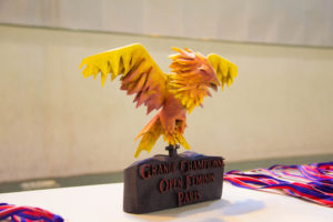 Chanabra Open Féminin 2018-3