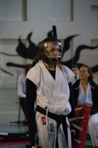 Chanabra Open Féminin 2018-74